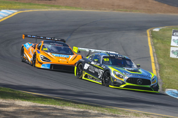 SRO MOTORSPORT GROUP TAKES UP A NEW CHALLENGE IN AUSTRALIAN GT RACING_5fb64da3a18c0.jpeg