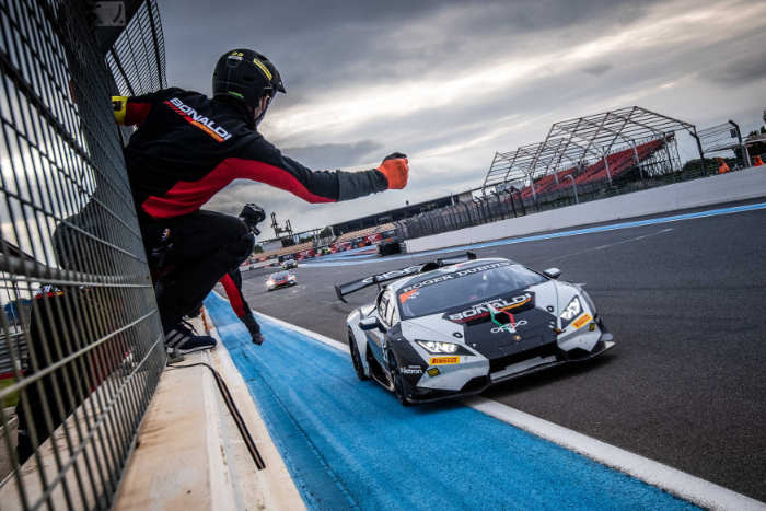 STONEMAN CROWNED LAMBORGHINI SUPER TROFEO EUROPE CHAMPION AT PAUL RICARD_5fb1b06b70a24.jpeg