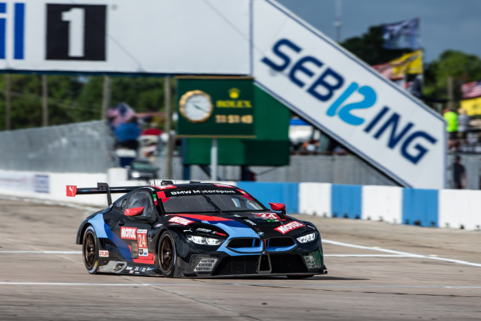 TITLE WIN IN THE ENDURANCE CUP AND RUNNER-UP POSITIONS IN THE IMSA GTLM CHAMPIONSHIPS FOR BMW TEAM RLL_5fb140124319c.jpeg