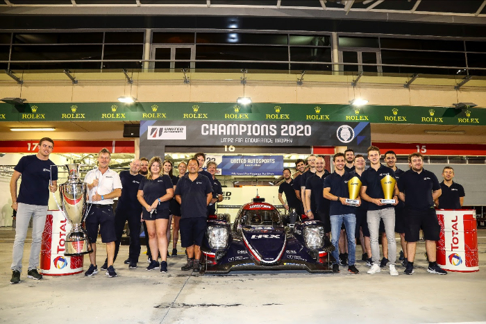 UNITED AUTOSPORTS CONFIRMED AS FIA WORLD ENDURANCE LMP2 CHAMPIONS ATBAHRAIN_5fb0972ec947d.jpeg