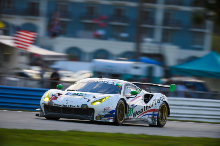 WEATHERTECH RACING FINISHES FOURTH AT SEBRING_5fb107b92fee8.jpeg