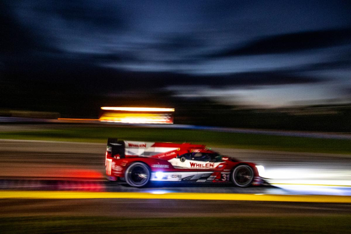 WHELEN ENGINEERING RACING FINISHES SIXTH IN 68th TWELVE HOURS OF SEBRING_5fb2592551a61.jpeg