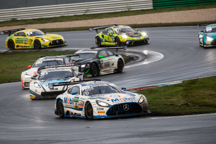 WIN FOR MERCEDES-AMG DIVERS WISHOFER AND BOCCOLACCI AT THE LAUSITZRING – ADAC GT MASTERS TITLE CHASENARROWS_5f9f3b6a1d89a.jpeg