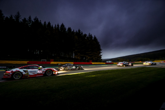 24 HOURS OF SPA AND SRO SPA SPEEDWEEK SET FOR SPECTACULAR COMEBACK IN 2021_5fca4c6c65a70.jpeg