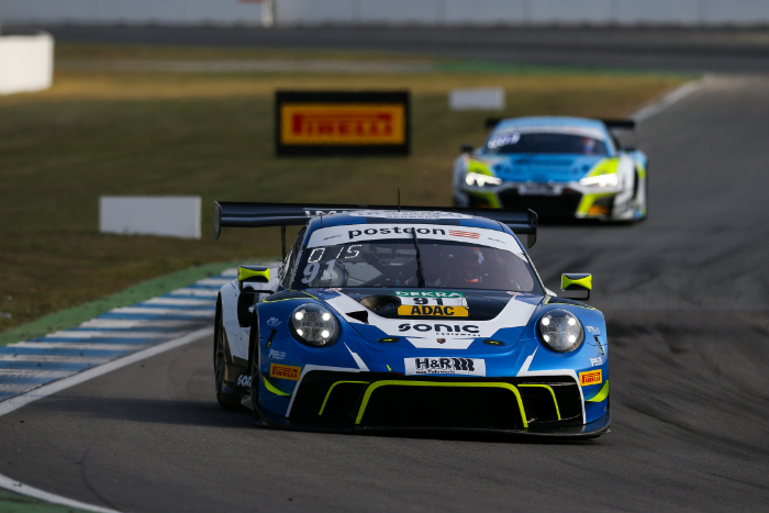 ADAC GT MASTERS WITH STRONG FIELD AND EIGHT BRANDS 2021_5fdcc16dda631.jpeg