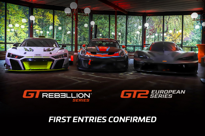FIRST EIGHT TEAMS CONFIRM THEIR ENTRIES ACROSS  GT2 EUROPEAN AND GT REBELLION SERIES_5fdcf9a356e81.jpeg