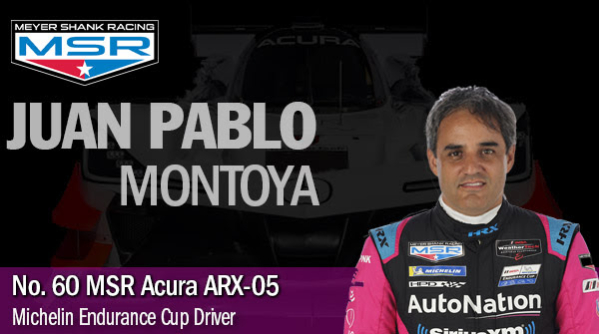 JUAN PABLO MONTOYA JOINS MEYER SHANK RACING_5fc7e197ec071.jpeg