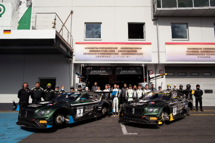 K-PAX RACING COMPLETES SUCCESSFUL FIRST SEASON IN EUROPE IN 2020_5fd34e9aa5d7c.jpeg