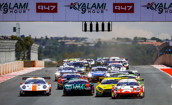 KYALAMI 9 HOURS PLAYS HOST TO INTERCONTINENTAL GT CHALLENGE TITLE DECIDER_5fca4c6599204.jpeg