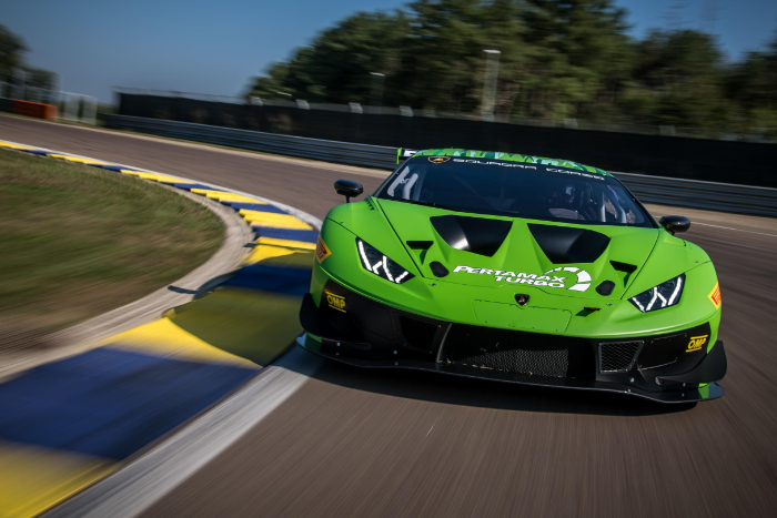 LAMBORGHINI SQUADRA CORSE ANNOUNCES ITS 2021 FACTORY DRIVERS_5fdcc166e7950.jpeg