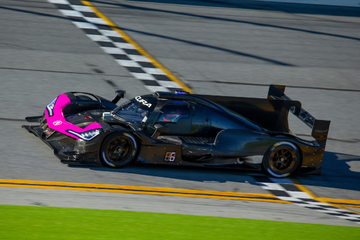 MEYER SHANK RACING COMPLETES SUCCESSFUL FIRST TEST WITH THE ACURA ARX-05_5fd26da923c2f.jpeg