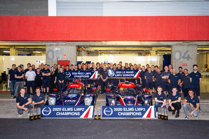 PHIL HANSON AND JOB VAN UITERT TO RETURN TO UNITED AUTOSPORTS FOR 2021 EUROPEAN LE MANS SERIES_5fe1cf26e1911.jpeg