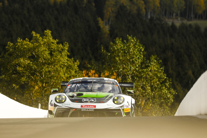 PORSCHE INTENDS TO DEFEND ITS IGTC TITLE AT THE SEASON FINALE IN SOUTHAFRICA_5fca84a4822bb.jpeg