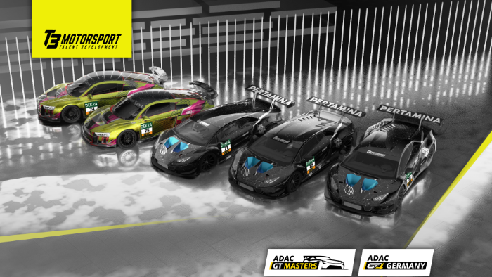 T3 MOTORSPORT TO FIELD LAMBORGHINIS 2021 ADAC GT MASTERS_5fdba845a741a.png