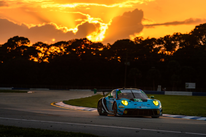 2021 IMSA SEASON COMES ALIVE WITH ANNUAL PRE-SEASON DAYTONA TEST_60080aa831895.jpeg