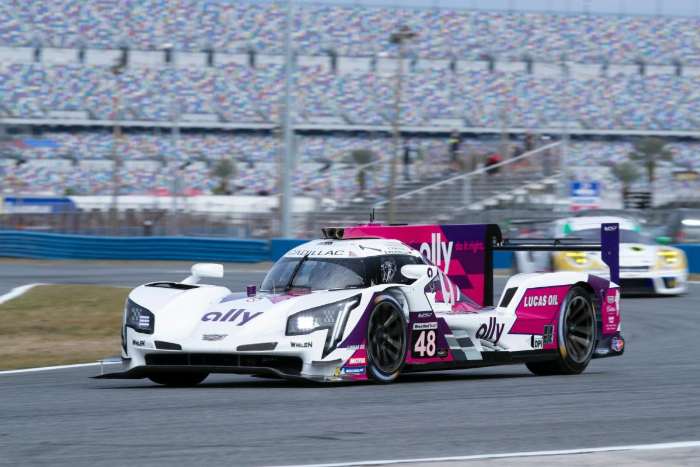 ALLY CADILLAC DPI-V.R FASTEST OF THE DAY AT ROAR DAYTONA_600bff1bbbc10.jpeg