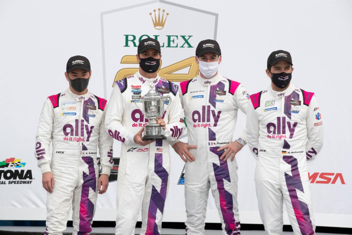 ALLY CADILLAC FINISHES SECOND AT ROLEX 24 AT DAYTONA_60176c2298b3a.jpeg