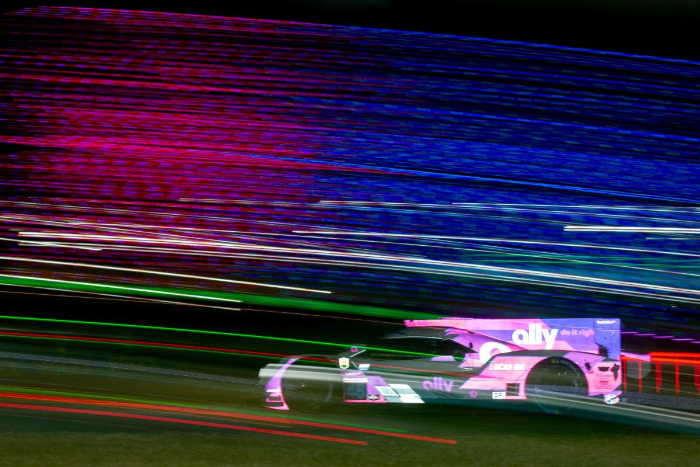 ALLY CADILLAC IS FIFTH AT THE 16-HOUR MARK IN ROLEX 24 AT DAYTONA_6016c3763a17f.jpeg