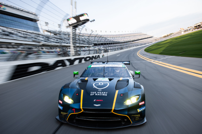 ASTON MARTIN RACING PARTNER TEAMS TARGET GLORY IN 2021 ROLEX 24 HOURS_6012cee1158c4.jpeg