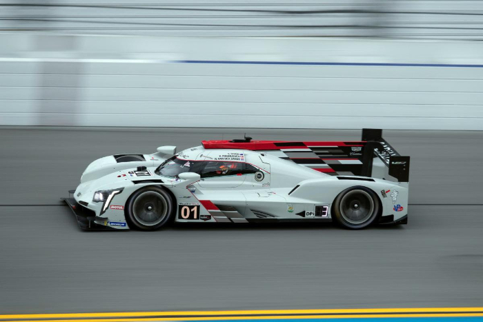 CADILLAC RACING READY FOR ROLEX 24 AT DAYTONA_6011b5a7711bd.jpeg