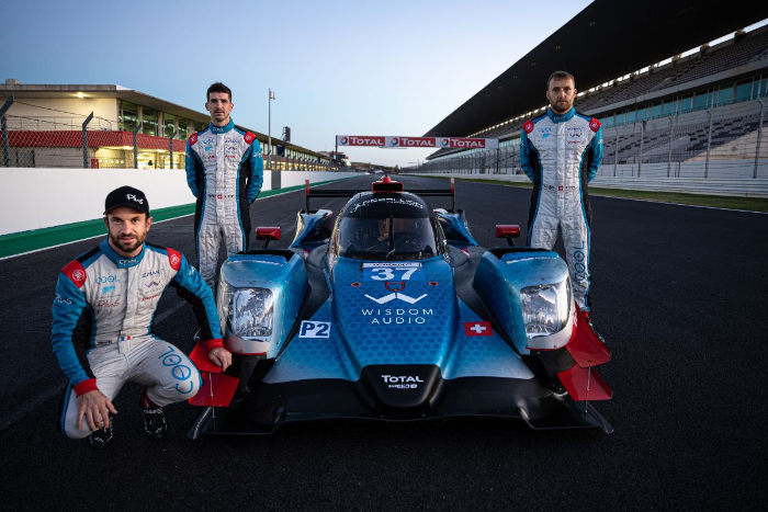 COOL RACING ANNOUNCES 2021 ELMS PROGRAMME_600ae5e2cac6d.jpeg