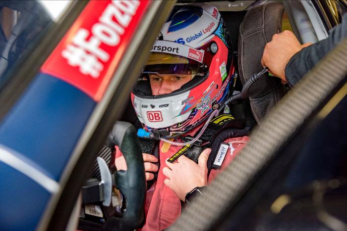 DANIEL HARPER SET FOR GT3 GRADUATION WITH BMW JUNIORTEAM_600eda646df1c.jpeg