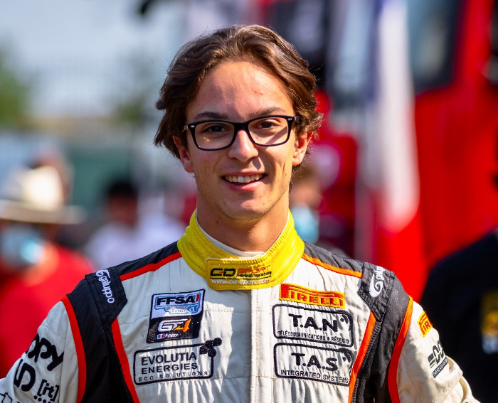 EDOUARD CAUHAUPE JOINS UNITED AUTOSPORTS LMP3 TEAM FOR 2021 EUROPEAN LE MANS SERIES CAMPAIGN_60059fea10e92.jpeg