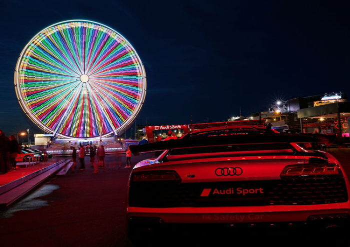 GLOBAL PROGRAM IN 2021 FOR AUDI SPORT CUSTOMER RACING_600021aeb1921.jpeg