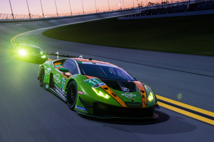 GRT GRASSER RACING TEAM AIMING FOR VICTORY IN THE 24 HOURS OF DAYTONA_60095c1a739fe.jpeg