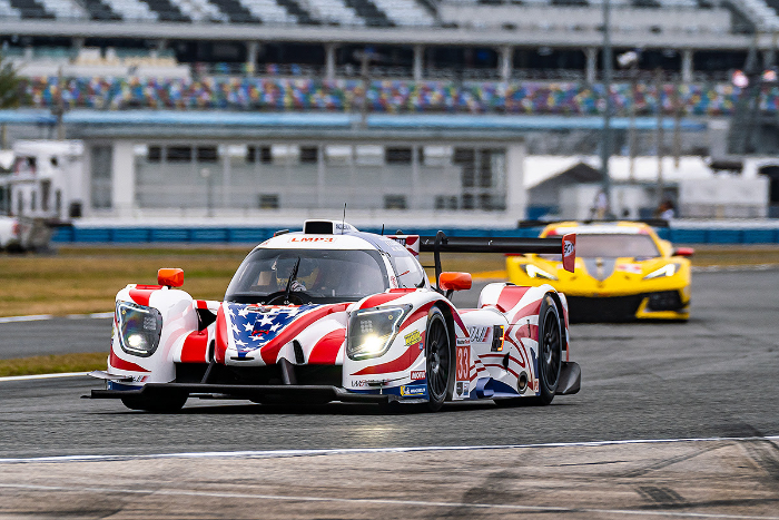 JOAO BARBOSA SEEKS FIFTH ROLEX 24 VICTORY WITH NEW TEAM IN 2021_6011451c0ee1f.jpeg