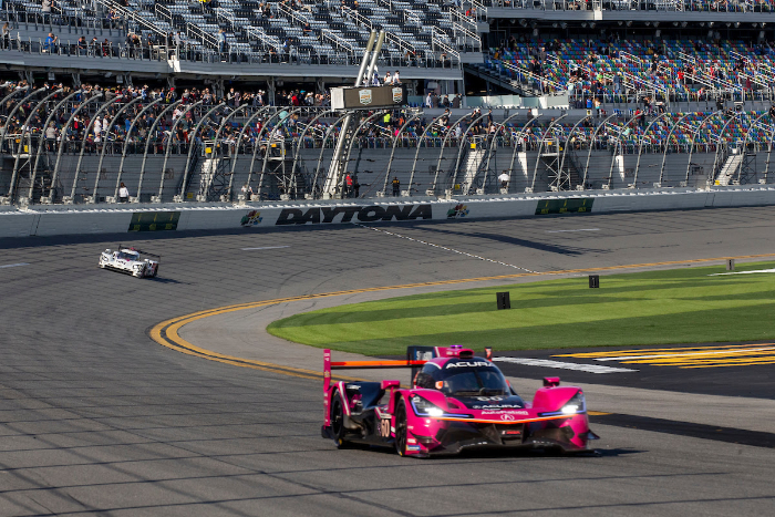 MEYER SHANK RACING FINISHES FOURTH IN ROLEX 24 PROTOTYPE RETURN_60176c28882eb.jpeg