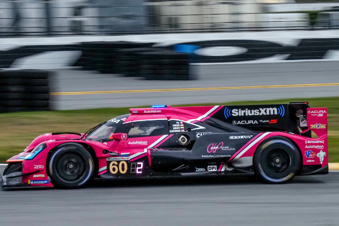 MEYER SHANK RACING QUALIFIES SIXTH FOR MOTUL POLE AWARD 100 AT DAYTONA_600d50a99414b.jpeg