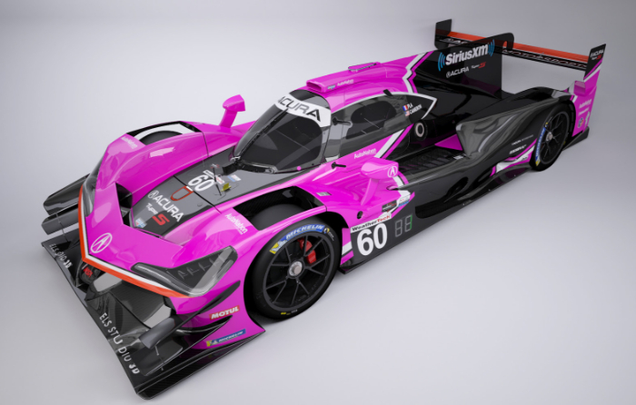 MEYER SHANK RACING REVEALS 2021 ACURA DPi LIVERY_5ff98a1b32890.jpeg