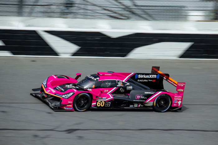 MEYER SHANK RACING WILL START FOURTH FOR ROLEX 24_600ea2385ecab.jpeg