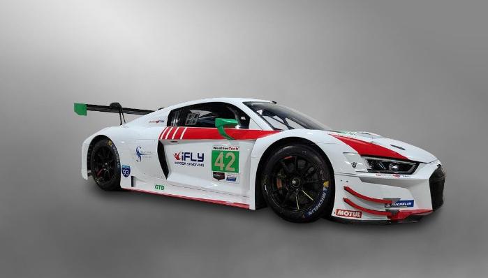 NTE SPORT RACES INTO 2021 WEATHERTECH SEASON WITH AUDI R8LMS_6001e39aefc91.jpeg