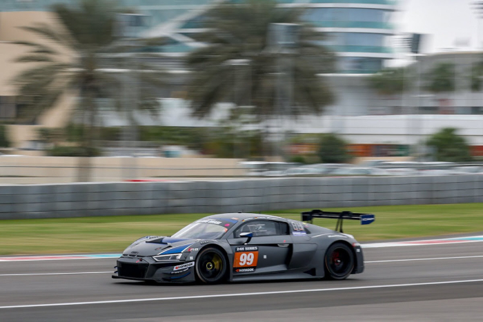 OIL PUMP ISSUE HALTS VICTORY CHARGE FOR HUTCHISON & ATTEMPTO IN ABU DHABI_600eda728518f.jpeg