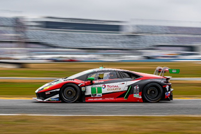 PAUL MILLER RACING QUALIFIES THIRD AT ROAR BEFORE THE 24_600d509cb4388.jpeg