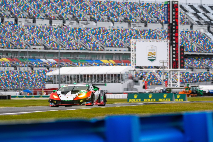 PAUL MILLER RACING READY FOR ROAR BEFORE THE24_6009cc9995291.jpeg