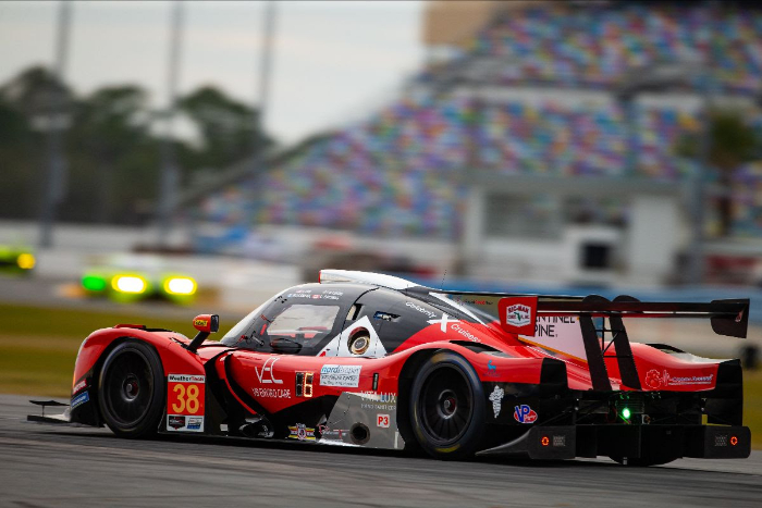 PERFORMANCE TECH MOTORSPORTS TO START FIFTH FOR ROLEX 24 AT DAYTONA_600eda5d7313a.jpeg
