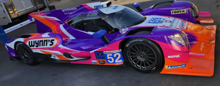 PR1/MATHIASEN KICKS OF THE 2021 SEASON AT THE ROAR IN PREPARATION FOR THE MOST COMPETITIVE ROLEX 24YET_6009cca043e32.jpeg