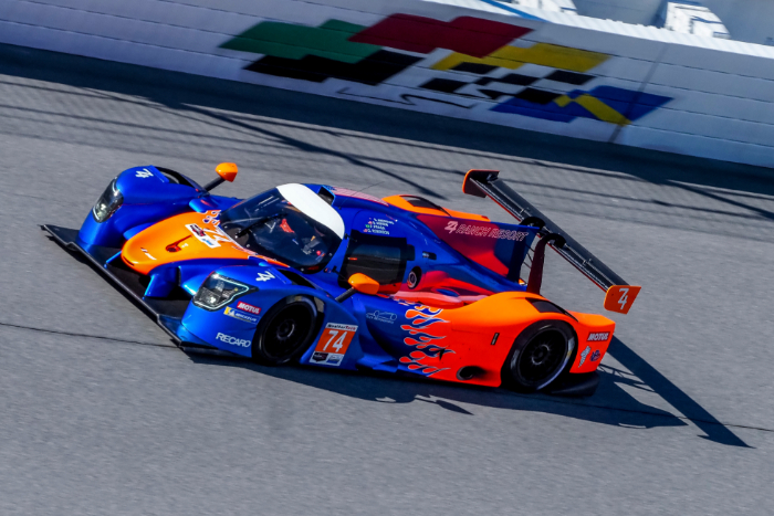 RILEY MOTORSPORTS ENLISTS SPENCER PIGOT FOR THE ROLEX 24_5fff409a35ff4.jpeg