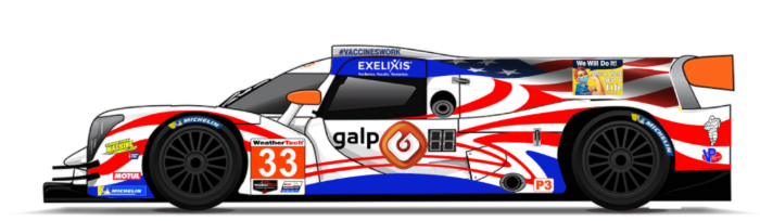 SEAN CREECH MOTORSPORTS READY FOR WEATHERTECH SPORTSCAR CHAMPIONSHIP CAMPAIGN_5ffb4c1b86353.png