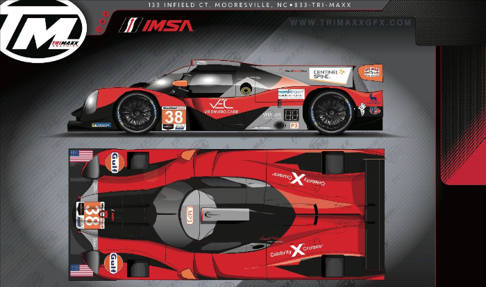SOMETHING OLD AND SOMETHING NEW FOR PERFORMANCE TECH MOTORSPORTS  AT THE ROLEX24_6001e3a1b7571.jpeg
