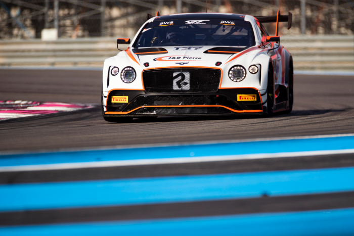 TEAM PARKER RACING DEBUTS AT THE GULF 12 HOURS WITH BENTLEY CONTINENTAL GT3_5ff2f2cbbc34c.jpeg