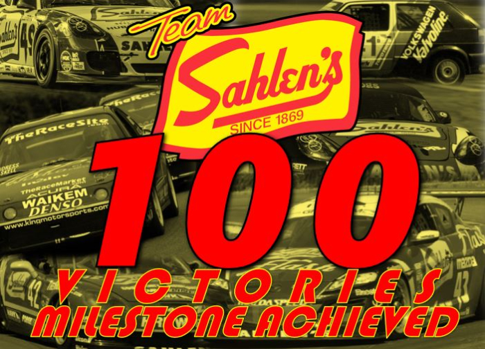 TEAM SAHLEN ACHIEVES 100 VICTORY MILESTONE IN 2020_60095c21563fe.jpeg