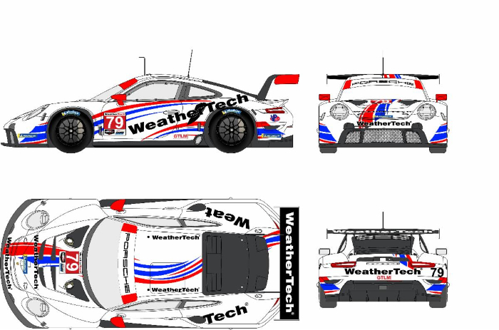 WEATHERTECH RACING MOVES TO IMSA GTLM  WITH PORSCHE AND PROTON COMPETITION_5ff6061f0cf43.jpeg