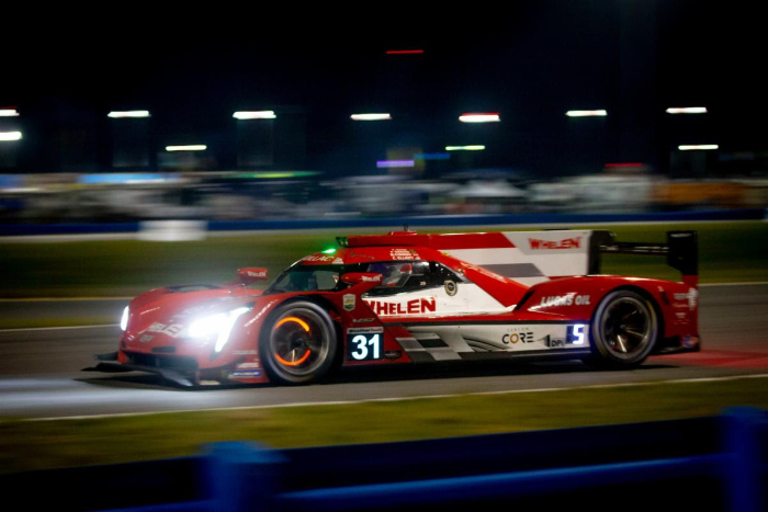 WHELEN ENGINEERING CADILLAC RUNS FOURTH AFTER 16-HOURS IN ROLEX 24 AT DAYTONA_6016c36f65ea4.jpeg