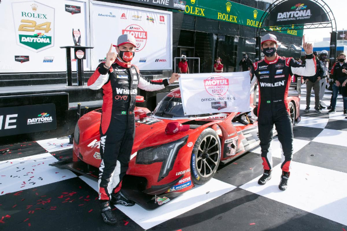 WHELEN ENGINEERING CADILLAC WINS POLE QUALIFYING RACE AT ROAR DAYTONA_600eda6b56be4.jpeg