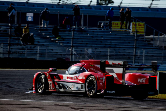 WHELEN ENGINEERING FINISHES SIXTH IN ROLEX 24 AT DAYTONA_60176c2e7f889.jpeg