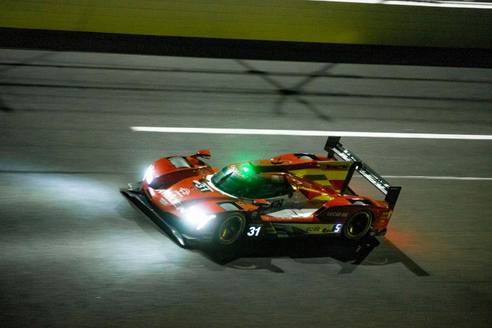 WHELEN ENGINEERING IS FOURTH AT THE EIGHT-HOUR MARK IN ROLEX 24 AT DAYTONA_60168b221ae59.jpeg